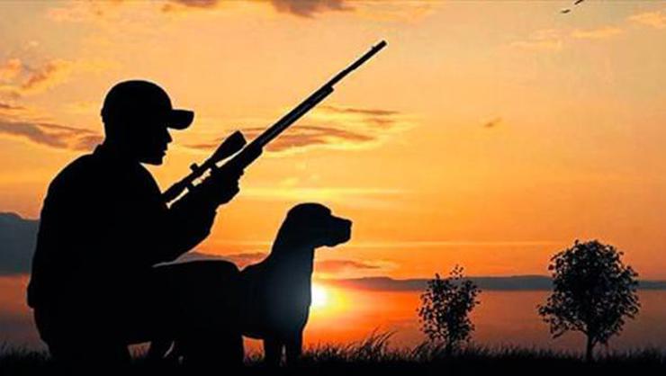 Avcılık Belgesi Çıkartmak İçin Hangi Belgeler İsteniyor?