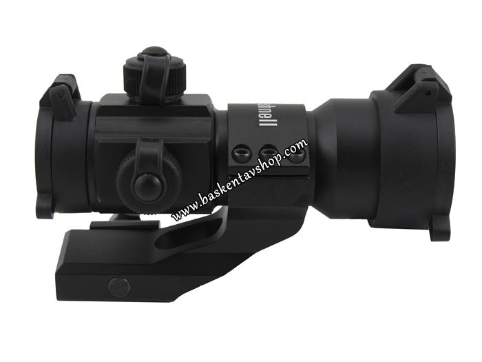 Bushnell M3 Z Ayaklı Red Dot Scope-av13045