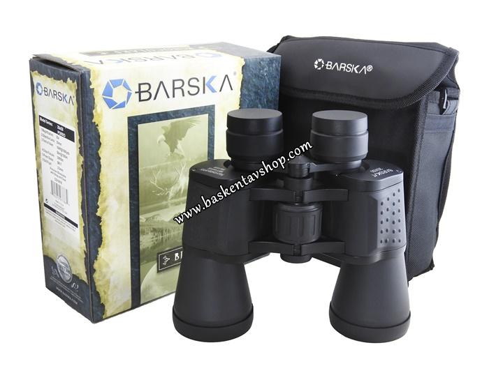 Barska 20x50 Porro El Dürbünü-av13129