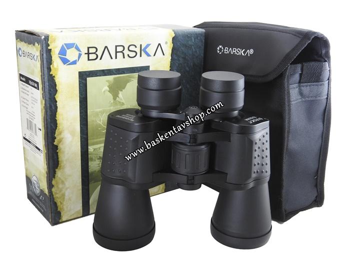 Barska 10x50 WA El Dürbünü-av13130